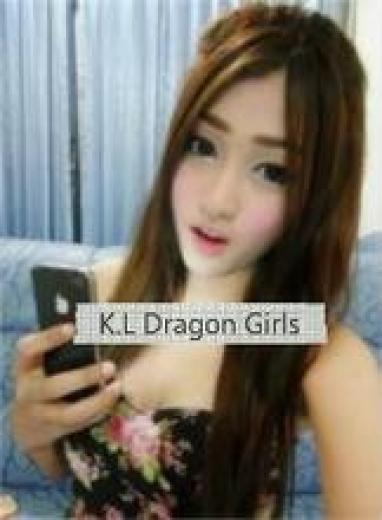 Mid Valley Hotel Escort Girl